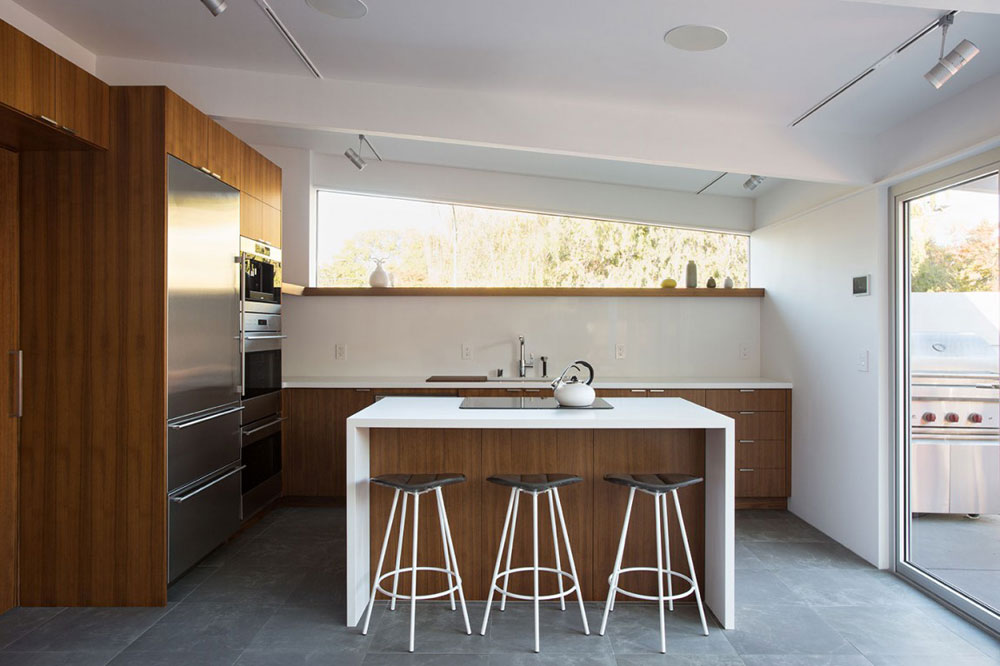 Plan For Your Next Kitchen Project Using These Kitchen Interior Pictures 11 Plan For Your Next Kitchen Project Using These Kitchen Interior Pictures