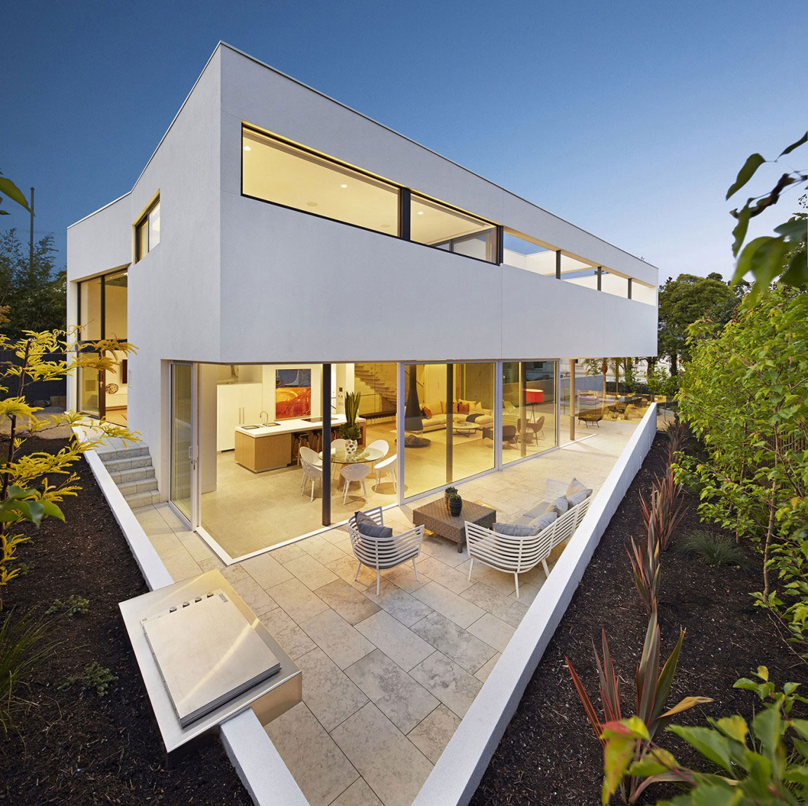 A really amazing house, the Boandyne house is-16 A really amazing house, the Boandyne house