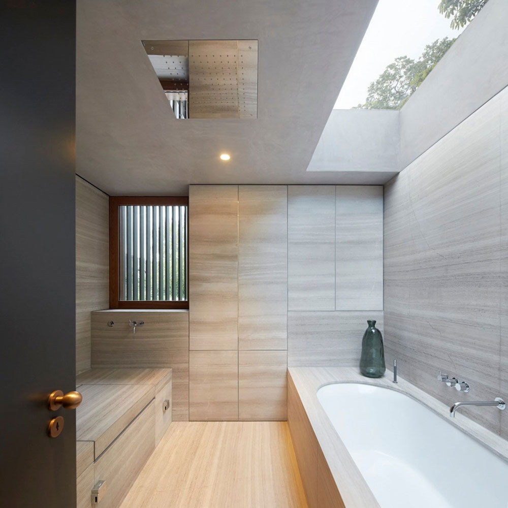 Latest-Bathroom-Interior-Design-Examples-8 Latest-Bathroom-Interior-Design-Examples