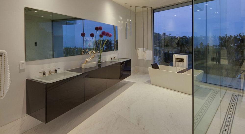 Latest-Bathroom-Interior-Design-Examples-7 Latest-Bathroom-Interior-Design-Examples