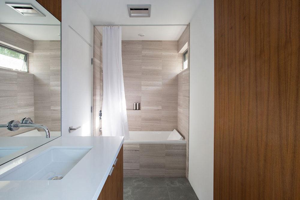 Latest-bathroom-interior-design-examples-1 Latest-bathroom-interior-design-examples
