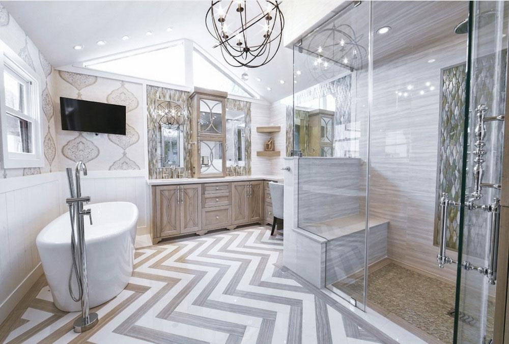 Latest-Bathroom-Interior-Design-Examples-11 Latest-Bathroom-Interior-Design-Examples