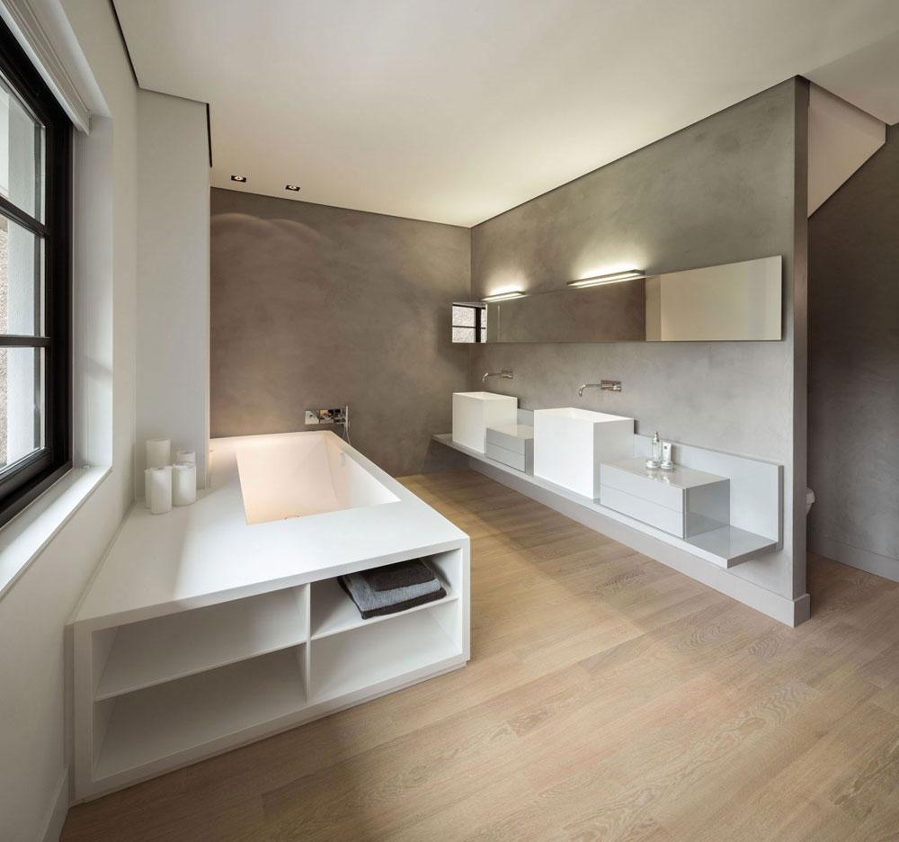 Latest-Bathroom-Interior-Design-Examples-2 Latest-Bathroom-Interior-Design-Examples