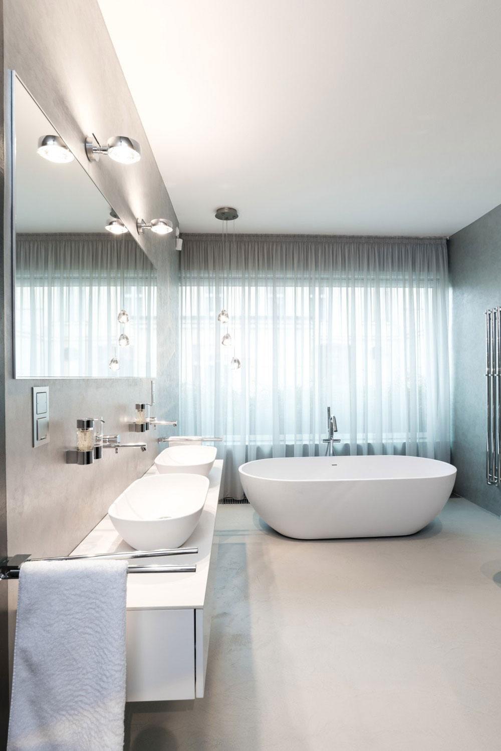 Latest-Bathroom-Interior-Design-Examples-3 Latest-Bathroom-Interior-Design-Examples
