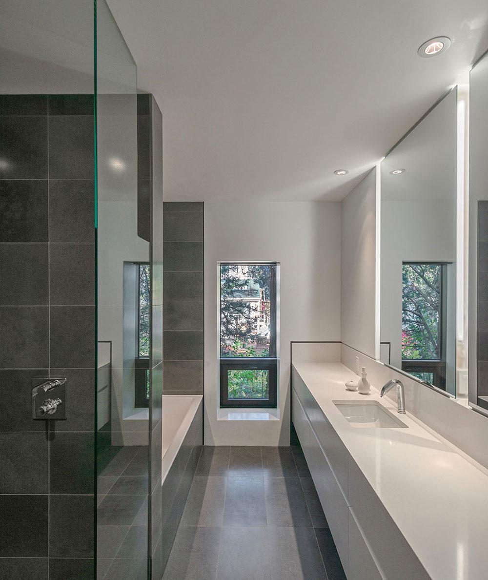 Latest-Bathroom-Interior-Design-Examples-4 Latest-Bathroom-Interior-Design-Examples