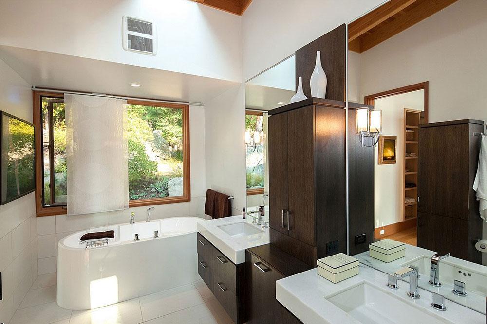 Latest-Bathroom-Interior-Design-Examples-12 Latest-Bathroom-Interior-Design-Examples