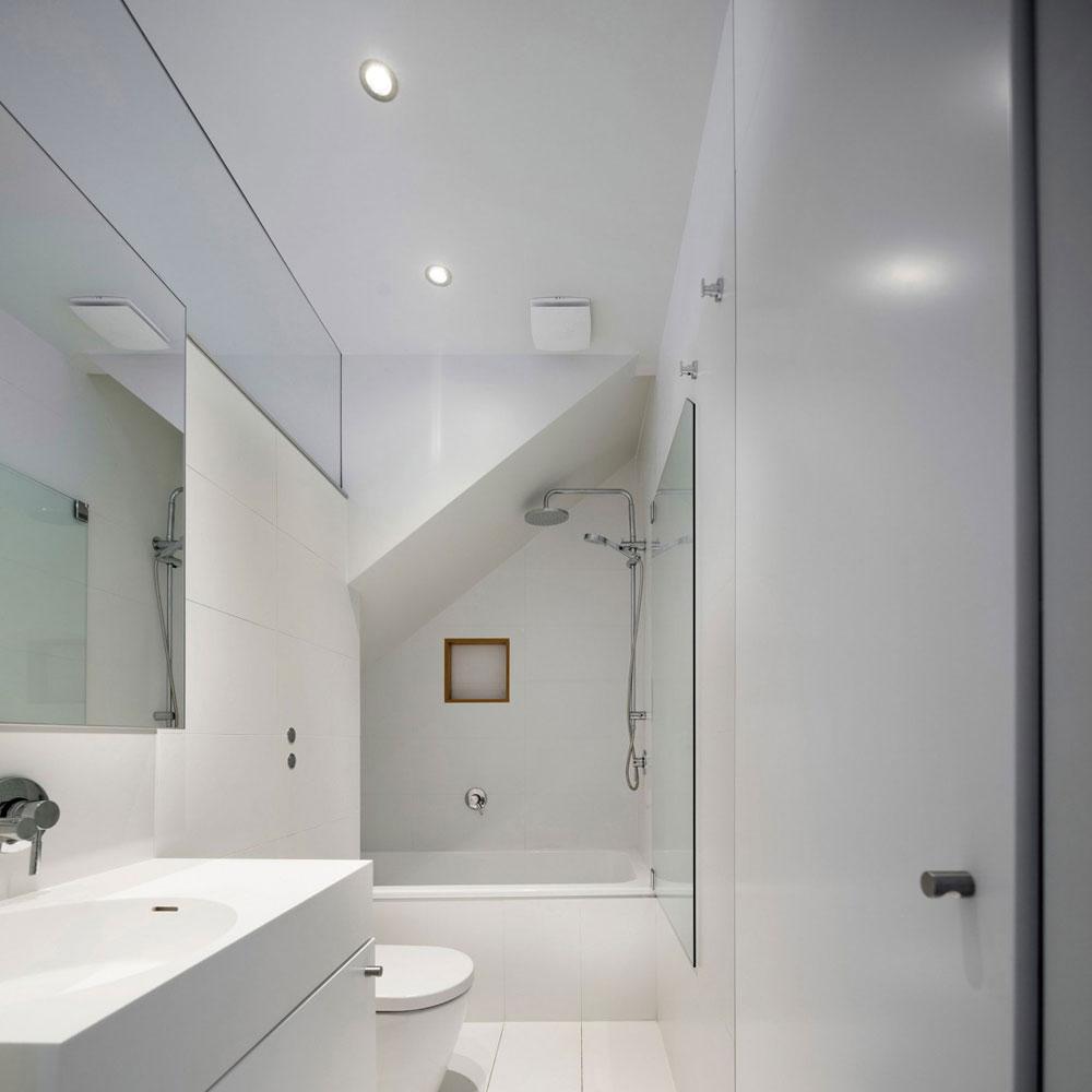 Latest-Bathroom-Interior-Design-Examples-5 Latest-Bathroom-Interior-Design-Examples