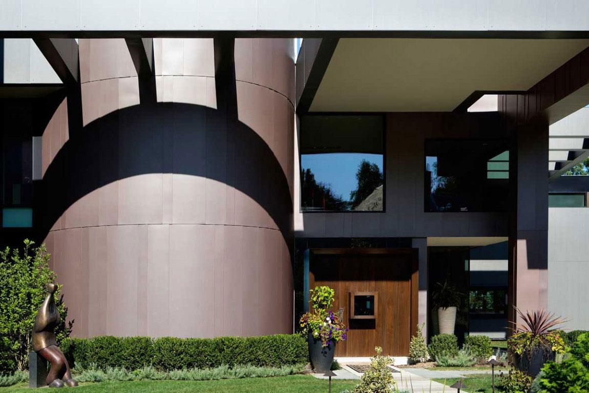 Stylish-house-built-in-Long-Island-by-Narofsky-Architektur-4 Stylish-house-built-in-Long-Island-by-Narofsky-Architektur