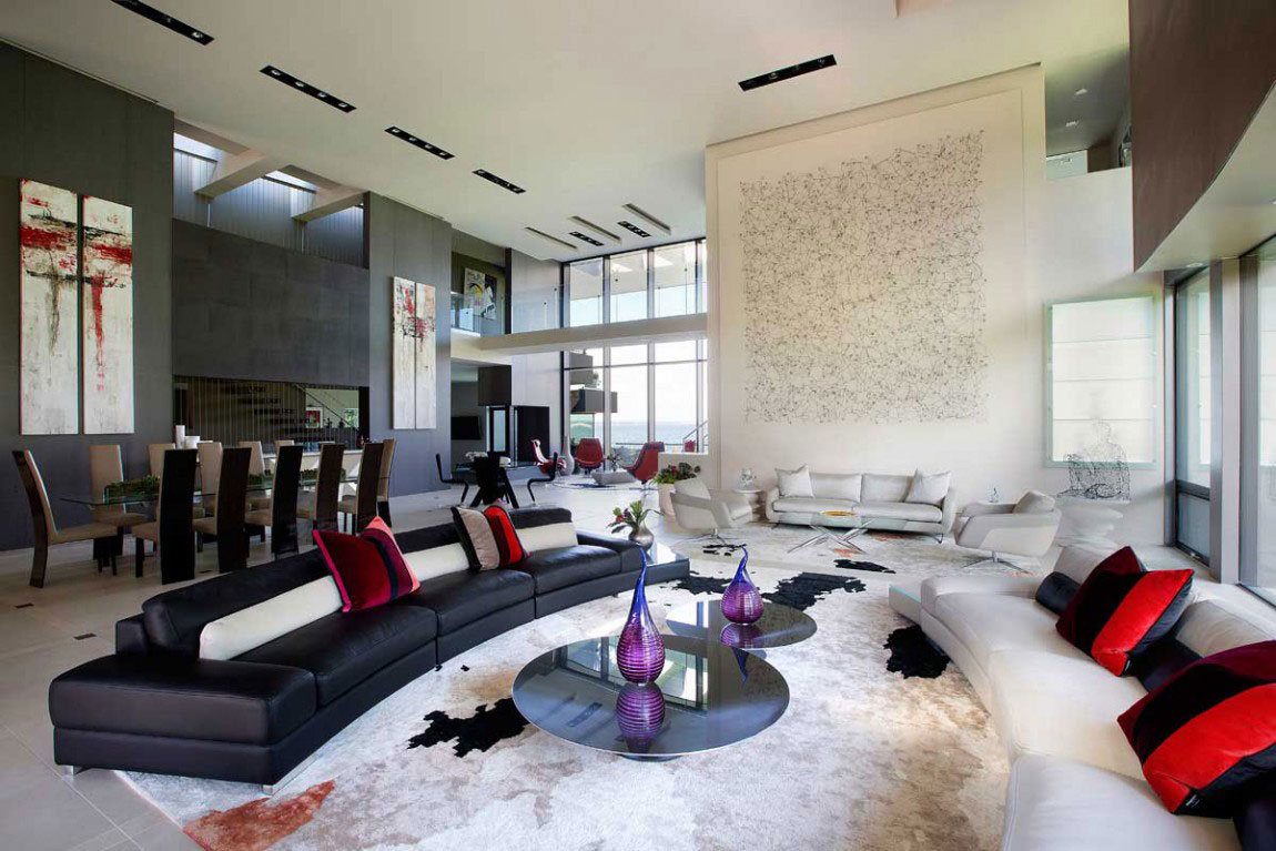 Stylish-house-built-in-Long-Island-by-Narofsky-Architektur-10 Stylish house-built in Long Island by Narofsky-Architektur