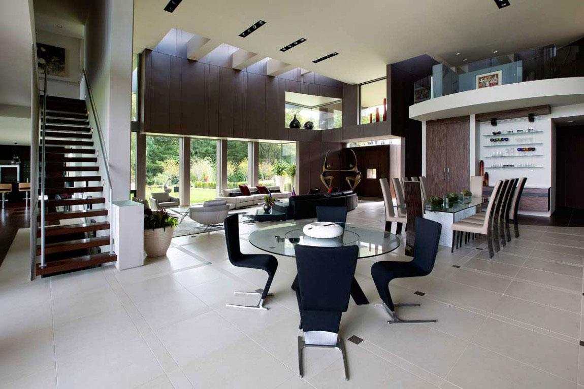 Stylish-house-built-in-Long-Island-by-Narofsky-Architektur-16 Stylish house-built in Long Island by Narofsky-Architektur