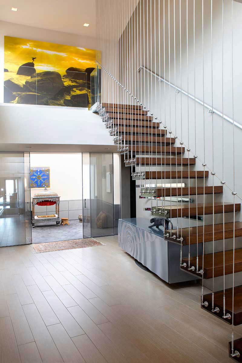 Stylish-house-built-in-Long-Island-by-Narofsky-Architektur-17 Stylish house-built in Long Island by Narofsky-Architektur