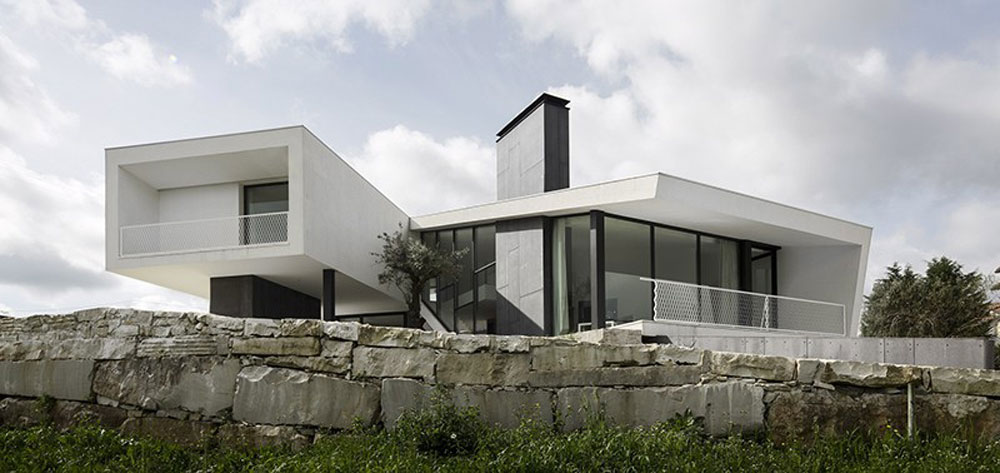 Architecture-Design-Gallery-Illustrate-Beautiful-Houses-8 Architecture-Design-Gallery-Illustrate Beautiful-Houses