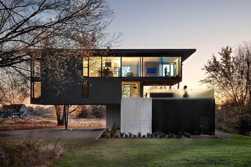 Architecture-Design-Gallery-Illustrating-Beautiful-Houses-1 Architecture-Design-Gallery-Illustrating Beautiful Houses
