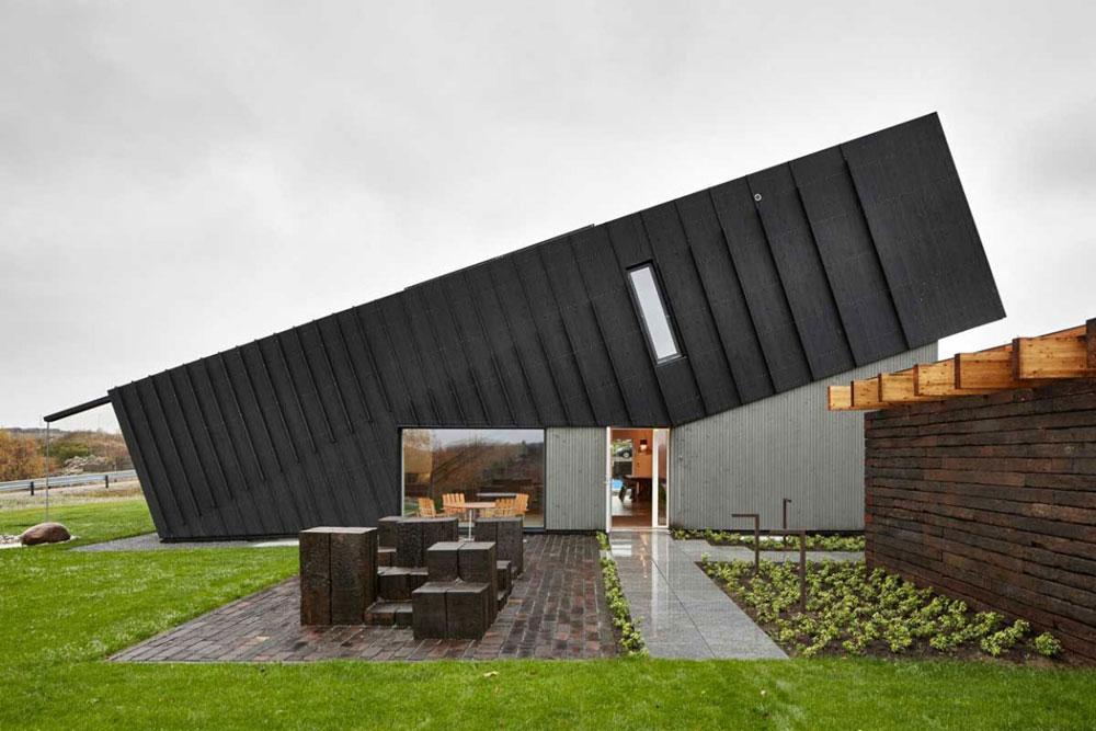 Architecture-Design-Gallery-Illustrating-Beautiful-Houses-12 Architecture-Design-Gallery-Illustrating Beautiful-Houses