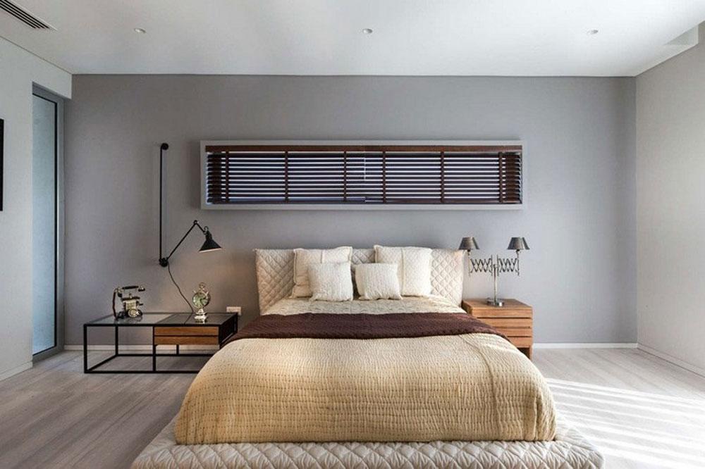 Modern-Bedroom-Interior-Design-Gallery-7 Gallery for modern bedroom interior design