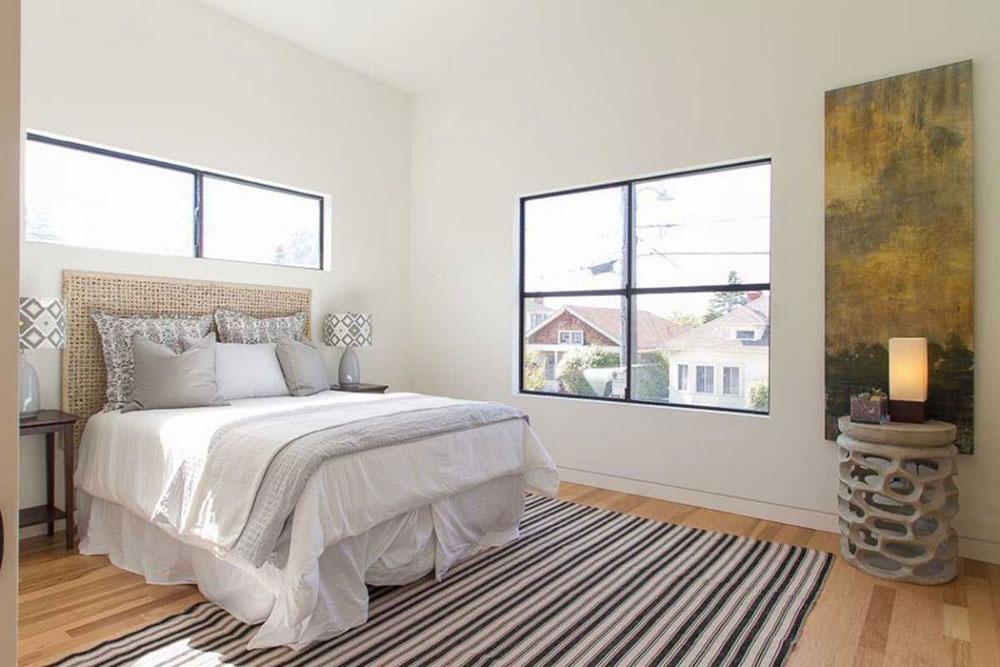 Modern-Bedroom-Interior-Design-Galerie-1 Modern Bedroom Interior Design Gallery