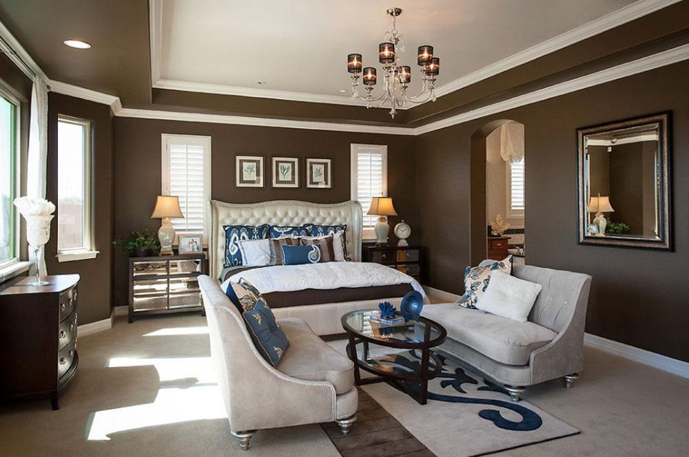 Modern-Bedroom-Interior-Design-Gallery-2 Gallery for modern bedroom interior design