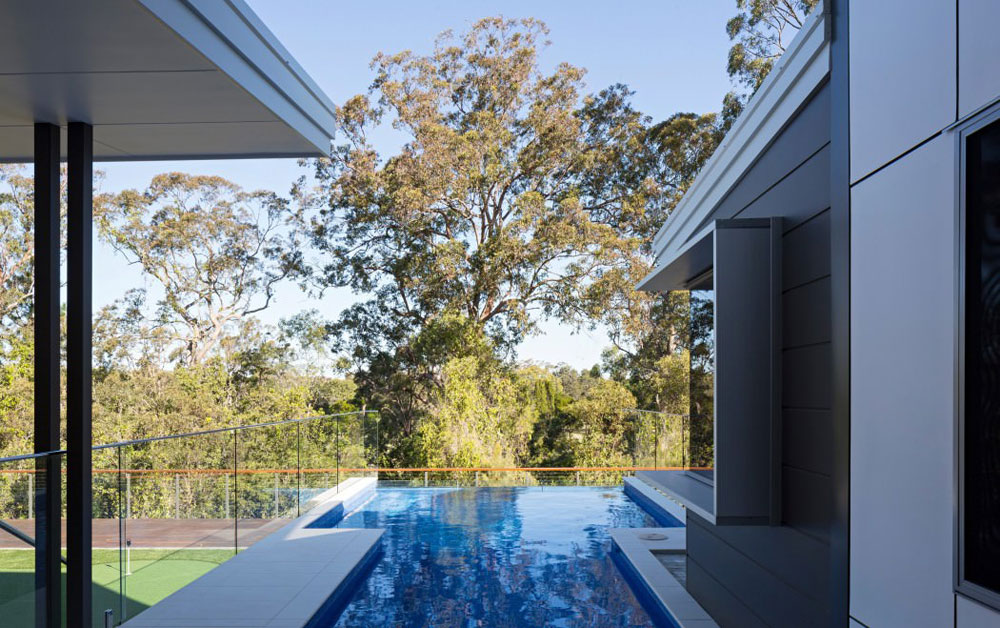 Australian-House-Designed-By-Studio-15b-11 Beautiful Australian house Designed By Studio 15b For a retired couple