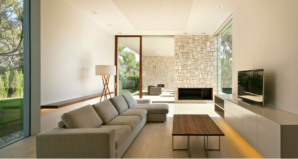 Living room-interior-photos-to-create-the-heart-of-your-house-5 living-room-interior-photos to create-the-heart of your house