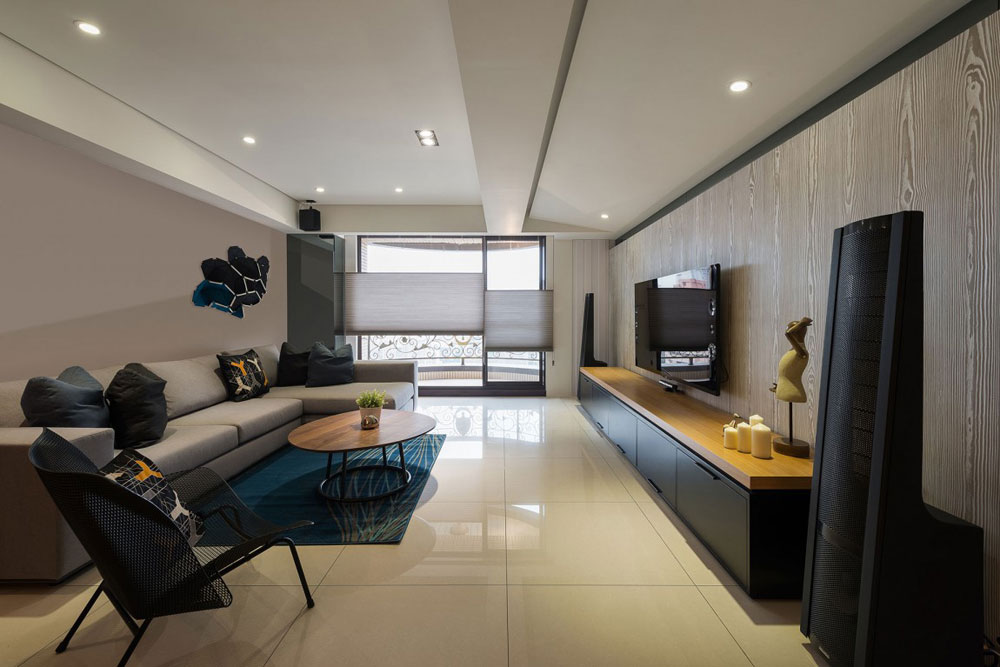 Living room-interior-photos-to-create-the-heart-of-your-house-6 living-room-interior-photos to create-the-heart of your house