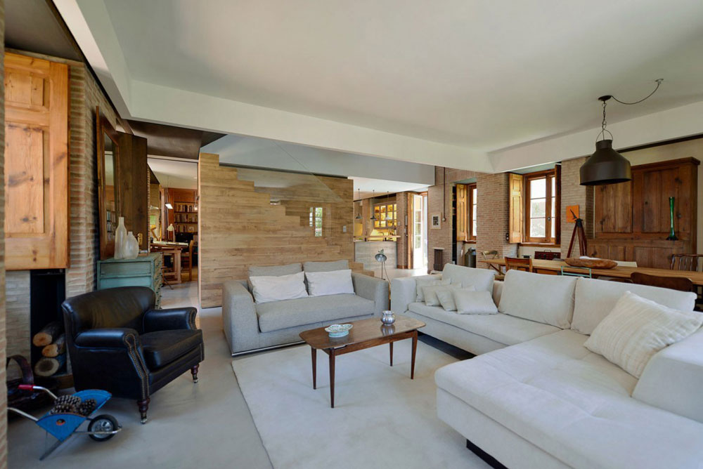 Living room-interior-photos-to-create-the-heart-of-your-house-8 living-room-interior-photos to create-the-heart of your house