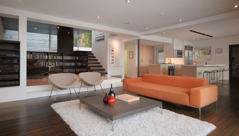 Living room-interior-photos-to-create-the-heart-of-your-house-7 living-room-interior-photos to create-the-heart of your house