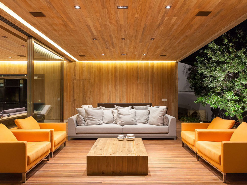Living room-interior-photos-to-create-the-heart-of-your-house-12 living-room-interior-photos to create-the-heart of your house