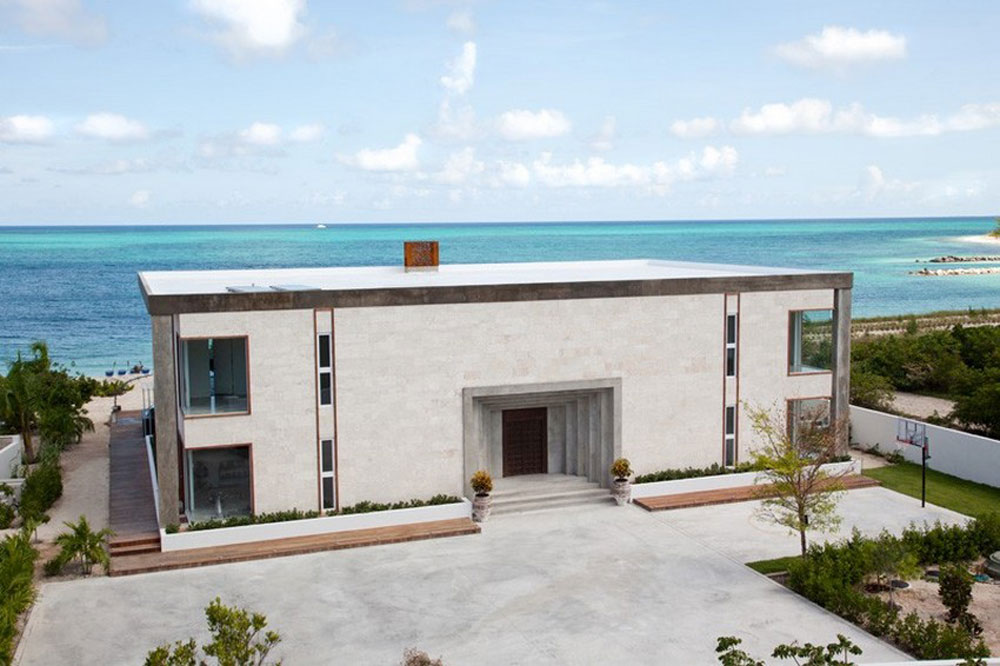 Bella-Vita-Villa-One-Eye-Catcher-Ocean-Residence-House-2 Bella Vita Villa, One-Eye-Catcher Ocean Residence House