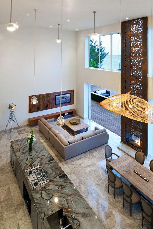 Bella-Vita-Villa-Ein-Blickfang-Ozean-Residenz-Haus-9 Bella Vita Villa, Ein Blickfang ocean-Residenzhaus