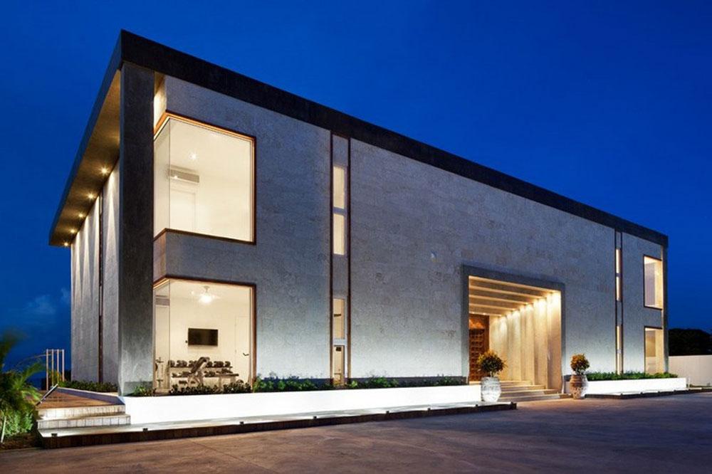 Bella-Vita-Villa-One-Eye-Catcher-Ocean-Residence-House-3 Bella Vita Villa, One-Eye-Catcher Ocean Residence House