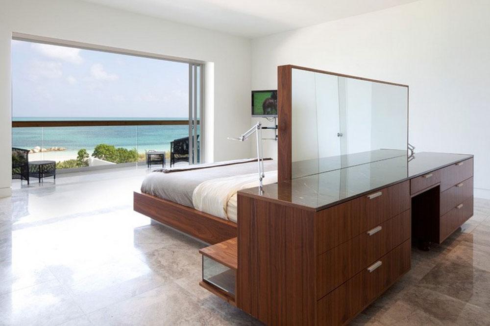 Bella-Vita-Villa-One-Eye-Catcher-Ocean-Residence-House-12 Bella Vita Villa, One-Eye-Catcher Ocean Residence House