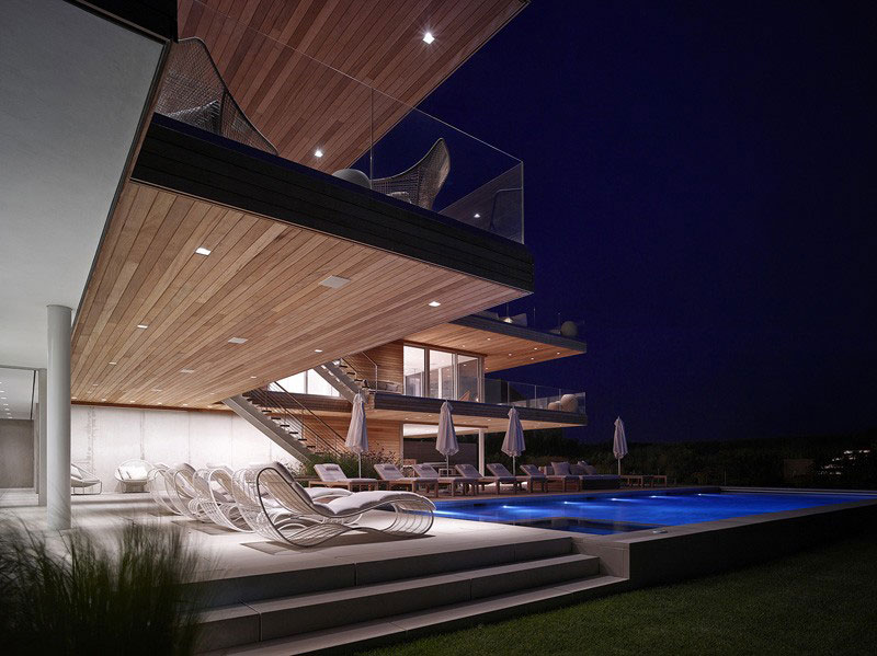 A-really-stunning-oceanfront-property-designed-by-Stelle-Lomont-Rouhani-Architects-5 A truly-stunning-oceanfront-property designed by Stelle Lomont Rouhani Architects