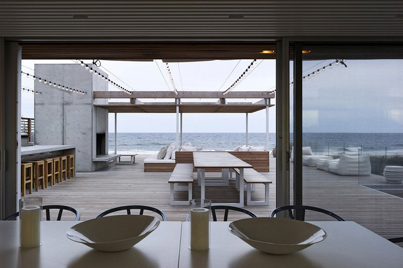 A-Truly stunning-oceanfront-property-designed-by-Stelle-Lomont-Rouhani-Architects-10 A truly stunning oceanfront property designed by Stelle Lomont Rouhani Architects