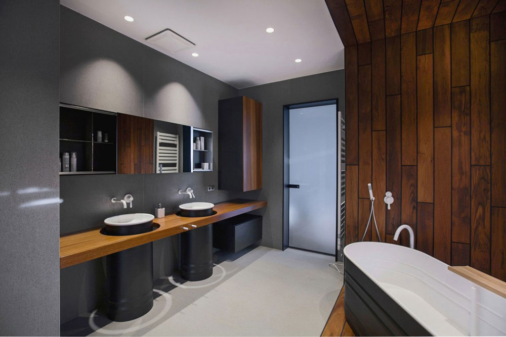 Looking for inspiration for modern bathroom interiors-7 Looking for inspiration for modern bathroom interiors?