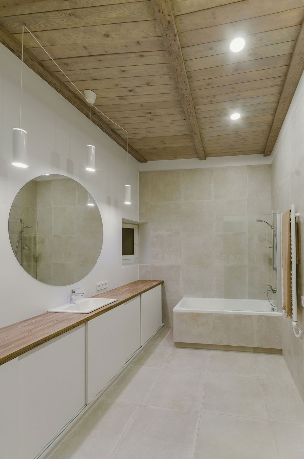 Looking for inspiration for modern bathroom interiors-1 Looking for inspiration for modern bathroom interiors?