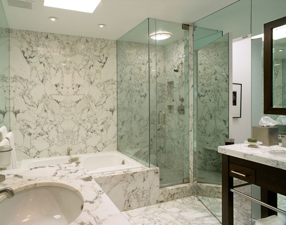 Looking for inspiration for modern bathroom interiors-2 Looking for inspiration for modern bathroom interiors?