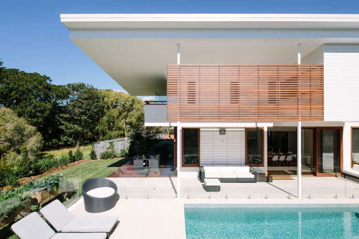Byron-Bay-Beach-House-Designed-by-Davis-Architects-4 Byron Bay Beach-House Designed by Davis Architects