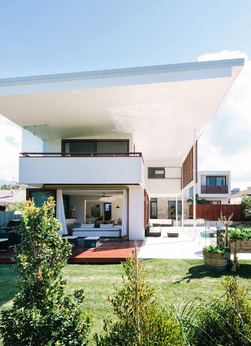 Byron-Bay-Beach-house-designed-by-Davis-Architects-3 Byron Bay Beach-house designed by Davis-Architects