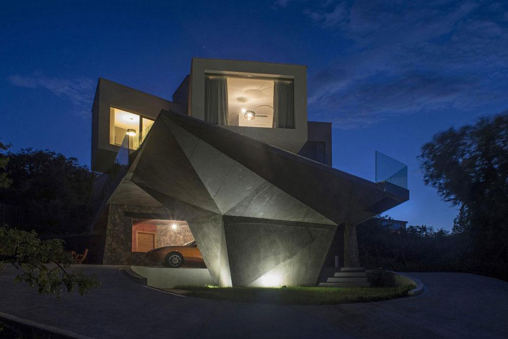 Architecture-Design-Inspiration-Presenting-Beautiful-Buildings-4 Architecture-Design-Inspiration-Presenting Beautiful Buildings