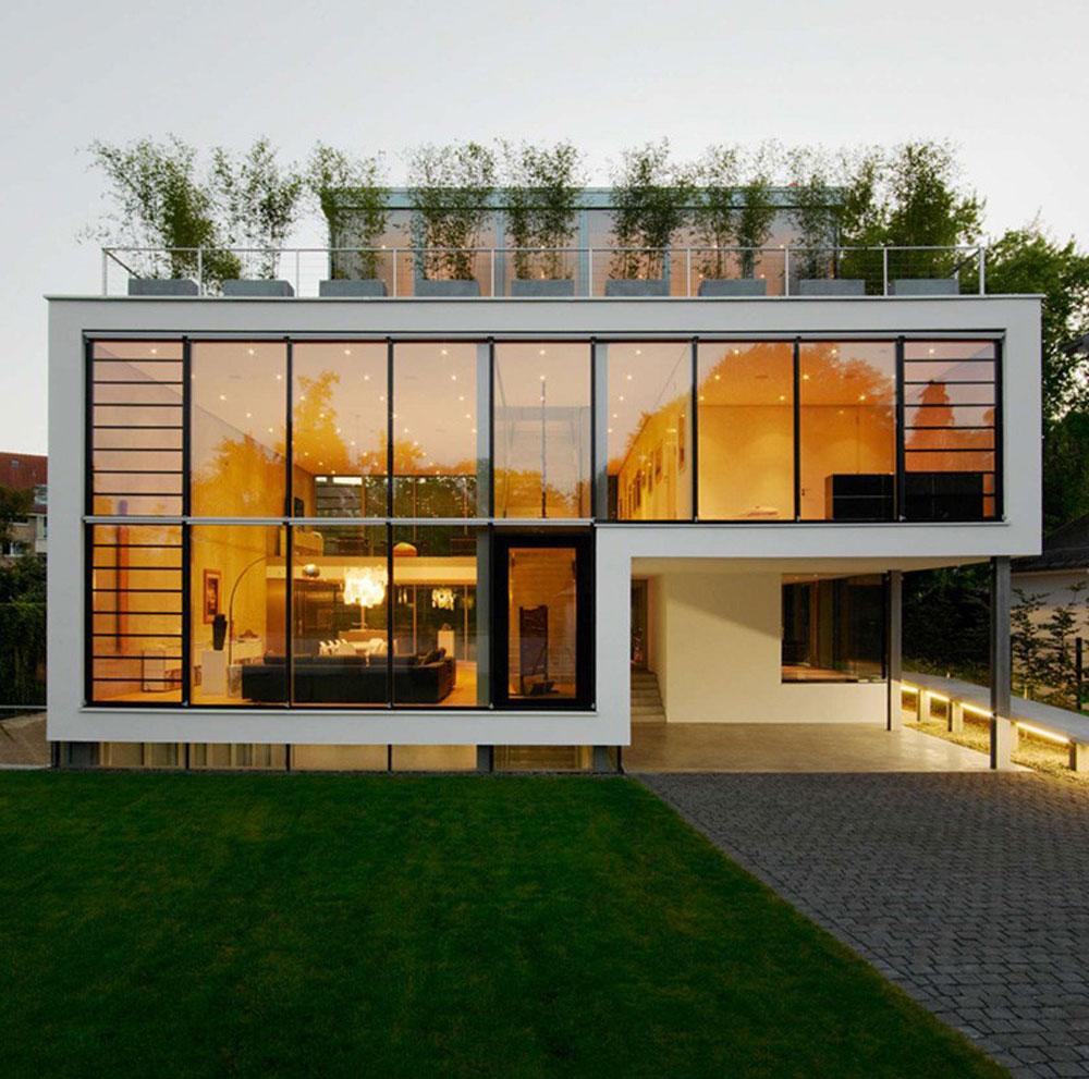 Architecture-Design-Inspiration-Presenting-Beautiful-Buildings-7 Architecture-Design-Inspiration-Presenting Beautiful Buildings