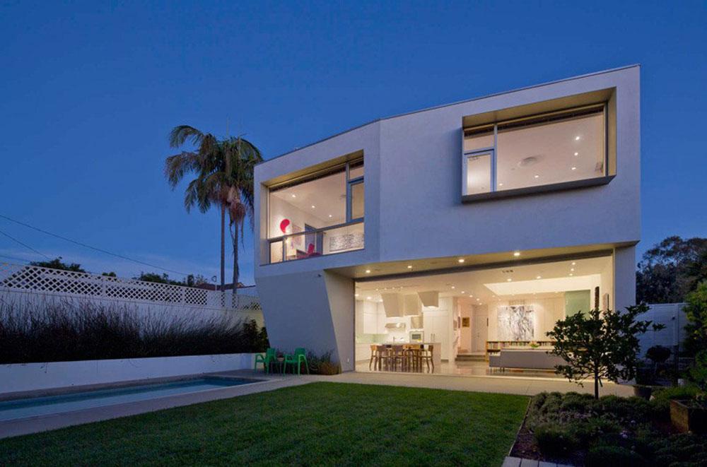 Architecture-Design-Inspiration-Presenting-Beautiful-Buildings-5 Architecture-Design-Inspiration-Presenting Beautiful Buildings