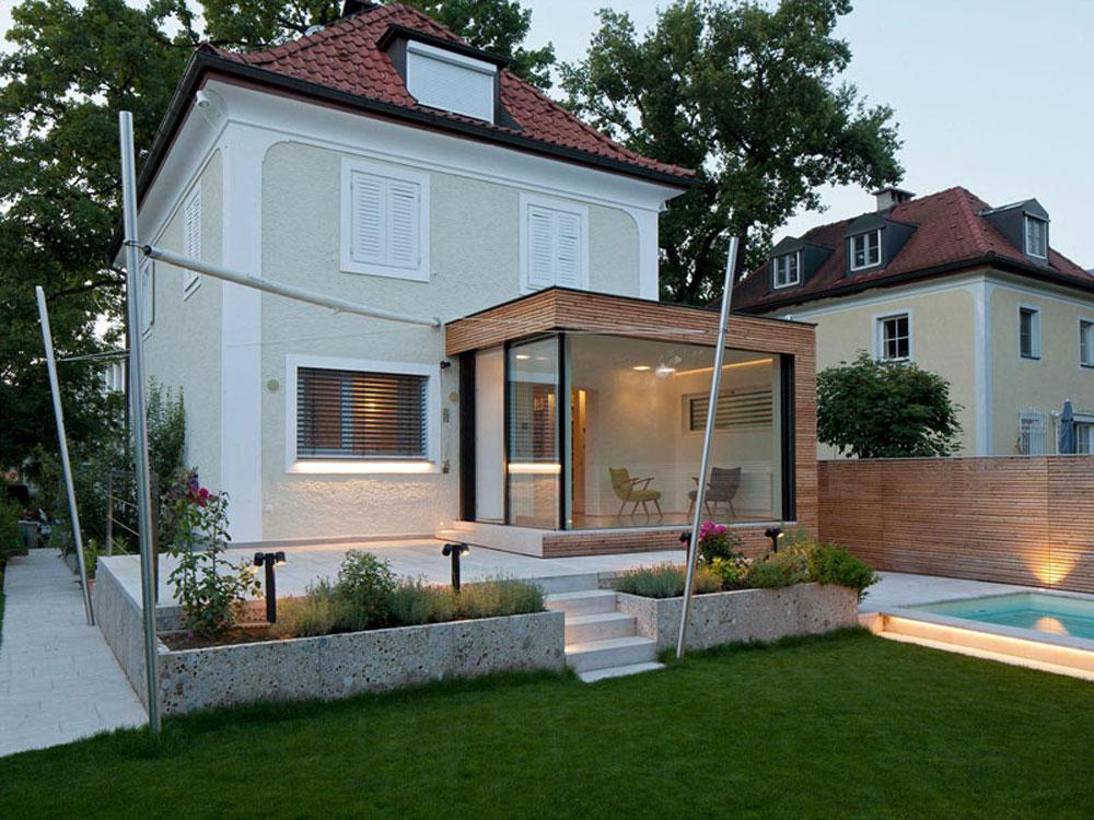 Architecture-Design-Inspiration-Presenting-Beautiful-Buildings-6 Architecture-Design-Inspiration-Presenting Beautiful Buildings