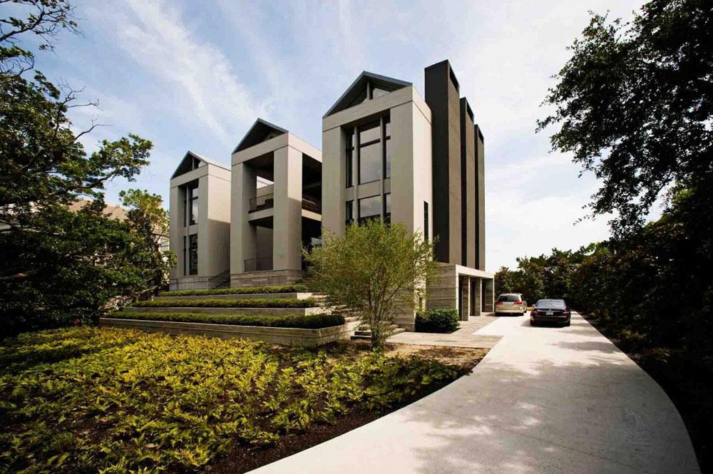 Architecture-Design-Inspiration-Presenting-Beautiful-Buildings-8 Architecture-Design-Inspiration-Presenting Beautiful Buildings