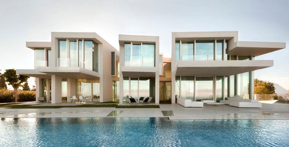 Architecture-Design-Inspiration-Presenting-Beautiful-Buildings-2 Architecture-Design-Inspiration-Presenting Beautiful Buildings
