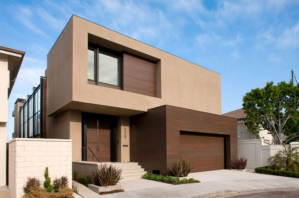 Architecture-Design-Inspiration-Presenting-Beautiful-Buildings-10 Architecture-Design-Inspiration-Presenting Beautiful Buildings
