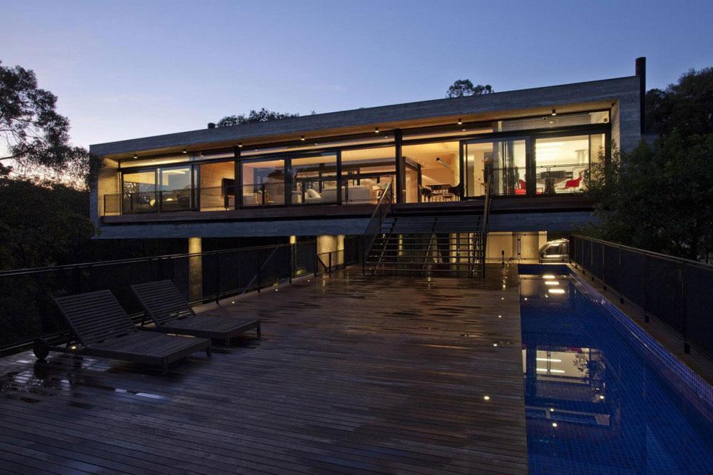 Architecture-Design-Inspiration-Presenting-Beautiful-Buildings-11 Architecture-Design-Inspiration-Presenting Beautiful Buildings
