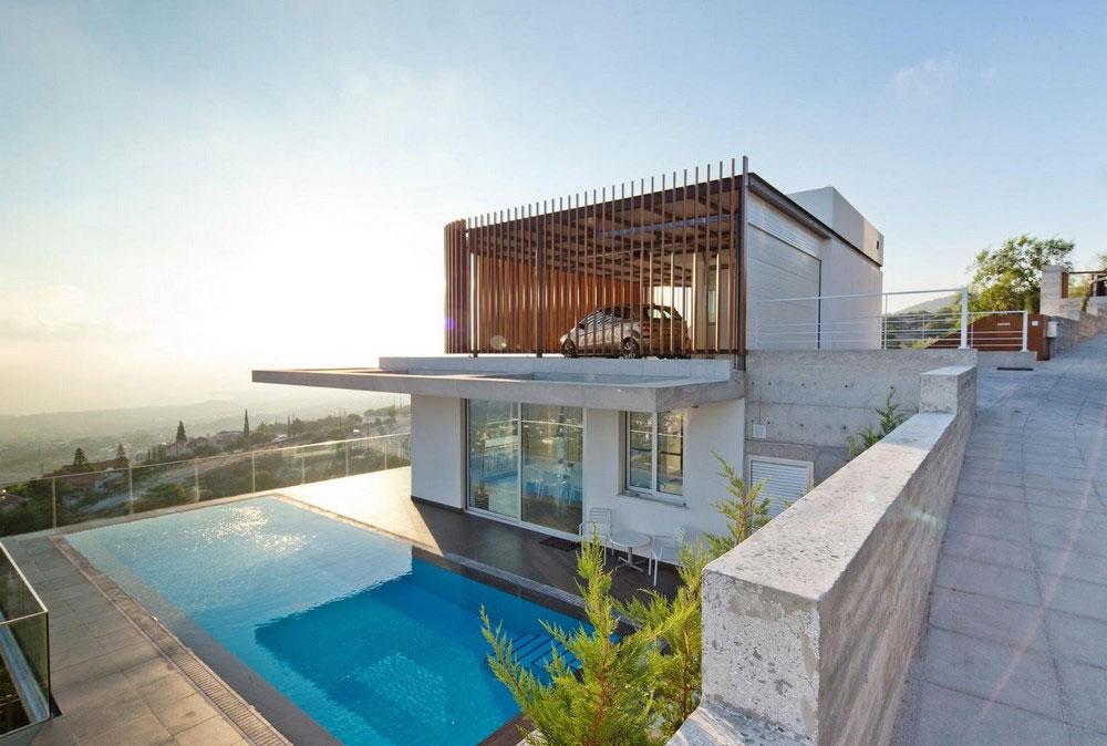 Architecture-Design-Inspiration-Presenting-Beautiful-Buildings-1 Architecture-Design-Inspiration-Presenting Beautiful Buildings