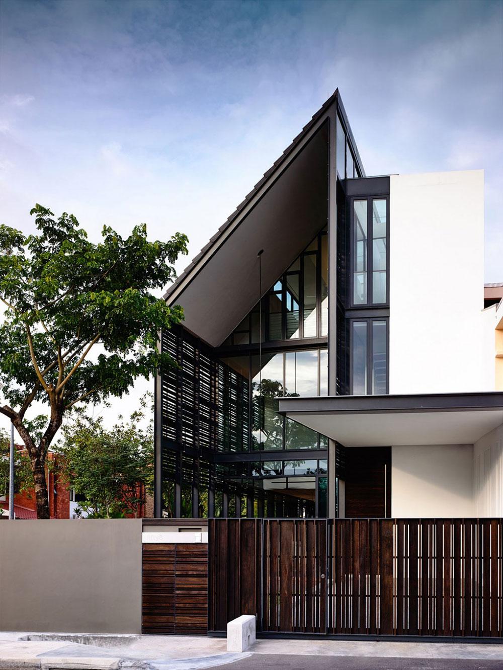 Architecture-Design-Inspiration-Presenting-Beautiful-Buildings-9 Architecture-Design-Inspiration-Presenting Beautiful Buildings