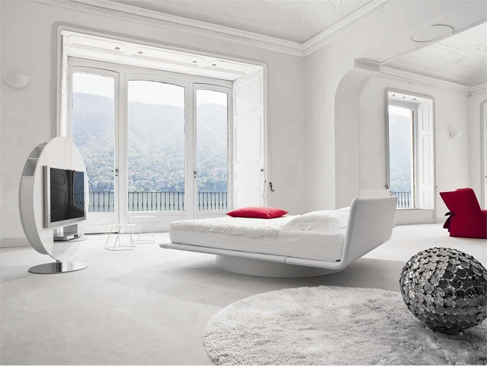 White-Bedroom-Interior-Design-Ideas-7 White Bedroom Interior Design Ideas