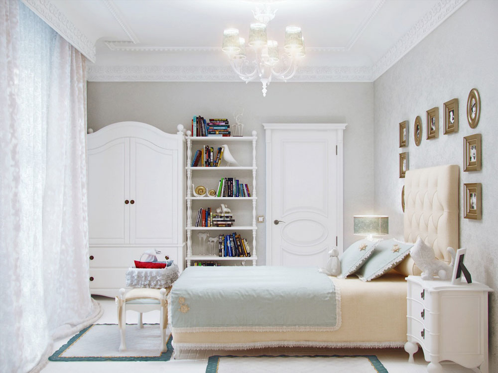 White-Bedroom-Interior-Design-Ideas-3 White Bedroom Interior Design-Ideas